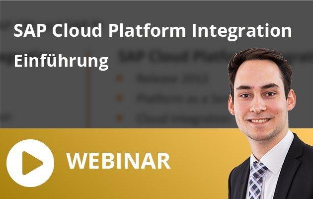 sap-cloud-platform-integration-2