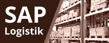 sap-logistik