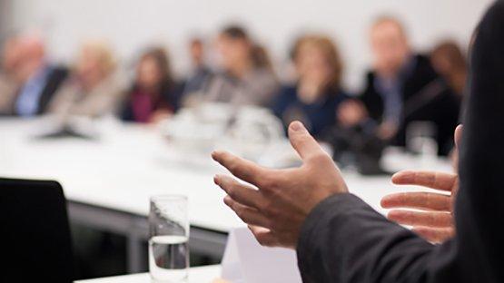 seminar-situation