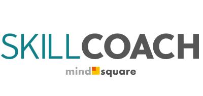 skillcoach logo weiß