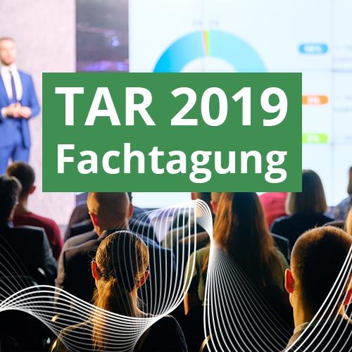 TAR 2019