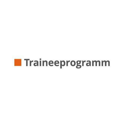 Einstiegsprogramm