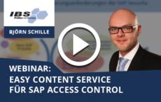 webinar-easy-content-service-sap-access-control_