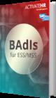 E-Book BAdIs ESS MSS