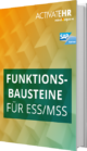 E-Book Funktionsbausteine fuer ESS MSS