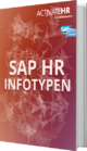 E-Book HR Infotypen