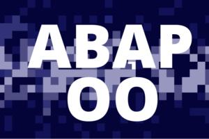 Abap-oo2