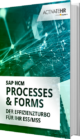 Unser E-Book zu Processes and Forms