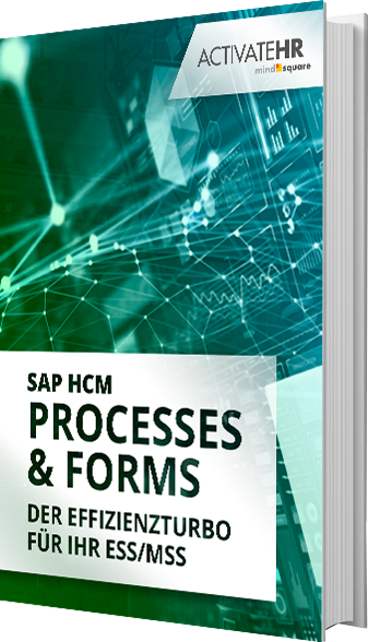 E-Book Processes and Forms