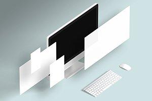 Unser App-Design-Workshop