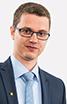 Referenten-Bild