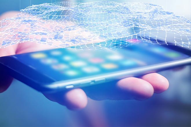 """Live-Webinar: """"Fiori-Apps entlang der Wertschöpfungskette – Ihre Möglichkeiten (inkl. Demos)"""""""