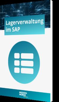 Unser Whitepaper zur Lagerverwaltung im SAP