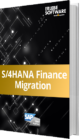 S4HANA Finance Migration