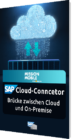 Whitepaper zum SAP Cloud Connector Angebot
