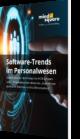 Software-Trends im Personalwesen