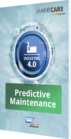 Unser E-Book zu Predictive Maintenance