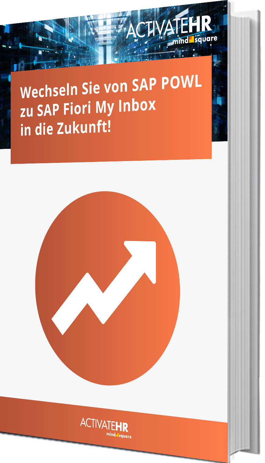 SAP Fiori My Inbox