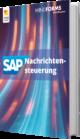 Unser E-Book zum Thema SAP Nachrichtensteuerung