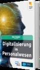 Digitalisierung im Personalwesen