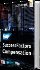 SF Compensation