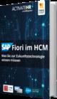 SAP Fiori im HCM
