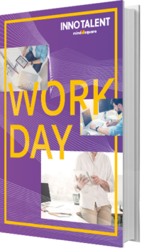 Unser E-Book zum Thema Workday