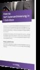Vorteile SAP Nachrichtensteuerrung