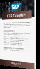 CCS-Tabellen