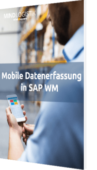 Whitepaper: Mobile Datenerfassung in SAP WM