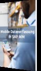 Whitepaper: Mobile Datenerfassung in SAP WM