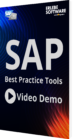 SAP Best Practice Tools