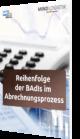 Unser Whitepaper: Reihenfolge der BAdIs im Abrechnungsprozess