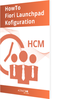 Unser HowTo: Fiori Launchpad Konfiguration
