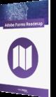 Unser Whitepaper Adobe Forms Roadmap
