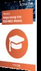 Anpassung des ESS/MSS Menüs