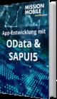 E-Book App-Entwicklung