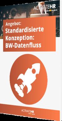 BW-Datenfluss