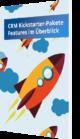 Unser Whitepaper: CRM Kickstarter-Pakete