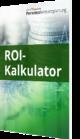 Personaleinsatzplanung ROI Kalkulator