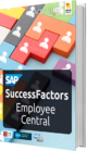 Unser E-Book zu den SuccessFactors Employee Central