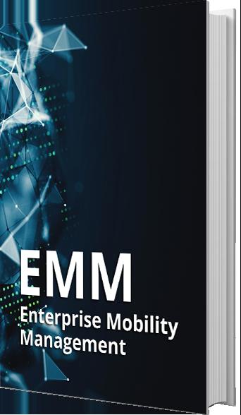 E-Book Enterprise Mobility Management
