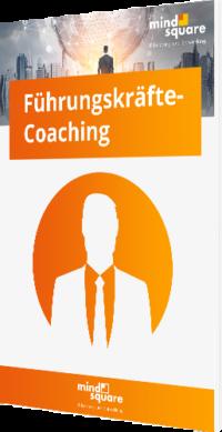 Führungskräfte Coaching