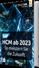 Unser E-Book zum Thema HCM 2023