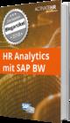 HR Analytics mit SAP BW