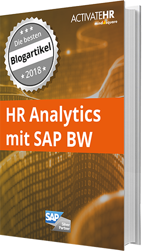 HR Analytics mit SAP BW