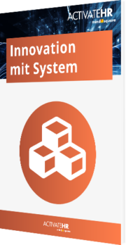 Innovation mit System