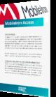MobileIron Access