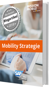 Mobility Strategie
