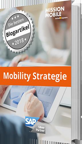 Mobility Strategie
